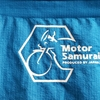 Motor Samurai「ウルトラライトレインスーツ」は確かにウルトラ軽い、でも