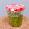 【ジェノベーゼ風】パクチー(香菜)ペーストの作り方≪冷凍できるよ≫