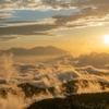 【写真一発!】雲海躍動