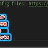 vscode remote ssh 使って ラズパイのファイルいじる