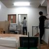 こんな帰宅・出勤(平成30年7月12日)