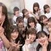 乃木坂46 3・4期生ライブについて