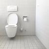 【今日は何の日】11月19日は「世界トイレの日」です。清潔なトイレには人が集まる?
