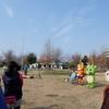 3月14日(土)見沼たんぼクリーンウォーク