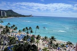 〔UAビジネス&ハイアット&ロイヤルハワイアン〕2017年ハワイ旅行記のまとめ