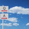 私立大学の一般入試にまつわるQ&A【その3】