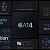 iPad Air4搭載「A14Bionic」のMetalスコアも公開!〜トータルで考えたら,現行iPad Proの立つ瀬が無い…〜