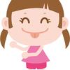 療育が必要な子供に摂取させると良いとされる栄養素の噂