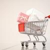 ラクマでの購入後のキャンセルは支払った《商品代金や楽天ポイント》は購入者に返ってくる?その返金方法や注意点とは?