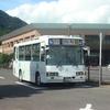 元京王バス その1-3