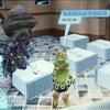 ゲー録448 【PSPo2】部屋荒らし