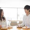 結婚相談所の決め方