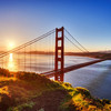 Get Best Tour Guidelines and Flight Deals When You are Planning for San Francisco Trip