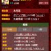 【将棋ウォーズ】初段昇段もいばらの道はつづく、まさかの13連敗