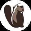 SQL クライアントツール「DBeaver」が「OSqlEdit」レベルの使いやすさで感動した!!