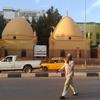 【アフリカの国紹介】スーダン。この国にもマルチの車は走ってました。