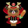 うるるBPOの徳島県・小松島市との調印式の裏側を突撃レポ!