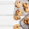"""《お菓子とデザイン》ジェニーベーカリー、""""期間限定""""可愛いくまのイラストが目印のクッキーパッケージ3選"""