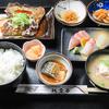 【オススメ5店】北九州(八幡・黒崎・折尾)(福岡)にある定食が人気のお店