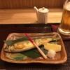 おかめや/シンガポールで本格的な和食をいただいた【シンガポール紀行7】