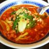 西新橋『新台北』台湾料理