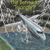 [多読] Where Is the Bermuda Triangle? (Where Is?) (English Edition)