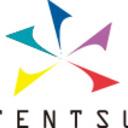店通-TENTSU- 「お店が主役」の飲食業界情報メディア