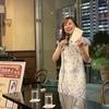 カリスマ美容家 渡辺ゆきよさんの トーク&サイン会】