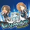 MintJam【Little Monster】