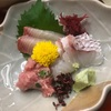 9/30夕食・ホテルおかだ(箱根町)