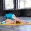 【脊柱起立筋】腰・背中の痛みと、体幹部の動きを改善するストレッチ方法とは?