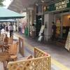 【三宮中央通りOPENCAFE】過ごしやすい季節に神戸っぽい時間を【兵庫の経済《神戸》】