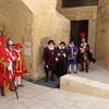 マルタ⑤悲劇の砦 聖エルモ