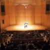 荘村清志50周年記念コンサート終了しました!
