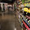 初めての子連れハワイ旅行[買い物編] 会員価格での購入も可能!現地スーパーマーケット他