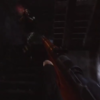 The Tarkov shooter - Part 3 をクリアしたよ
