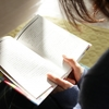 保育士が選ぶ!「子育てママや保育士に読んでほしい本」4選