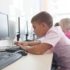 オンラインのプログラミング講座を子供にやらせる最大のデメリット。