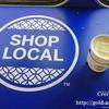 アメックスとJCBで「SHOP LOCAL(ショップローカル)」を全国展開へ!地元のお店を活性化で協力 横浜・神戸
