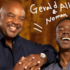 Gerald Albright & Norman Brown - [Champagne Life] 2012