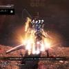 【仁王】DLC2:義の後継者 トロフィーガイド