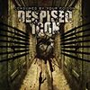 Despised Icon / Consumed By Your Poison