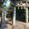 【長崎県松浦市】淀姫神社