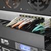 5G時代に向けてモバイルサービス基盤を全面的に仮想化 ~ネットワークの仮想化でお客様に安定とワクワクを提供~