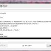 認証が必要なサイトにサーバから自動的にアクセスする方法(と言うかcookieをコピーするだけです・・・)