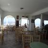 ギリシャ・サントリーニの旅(2012.9月)⑤サントリーニ2泊目・ワイナリーとディナー