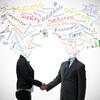 海外でビジネスしたい人必見。海外に習うGlobal的Business mindを得る方法って?