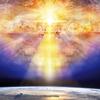 緊急のお祈り(瞑想)と新しいディクシャ会を行います。