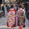 【京都でストリートスナップ】清水寺を中心に八坂の塔・産寧坂・石塀小路周辺にて