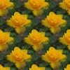 GIMP2.10.8で同じ画像(写真)を継ぎ目なくきれいに壁紙状に並べる。